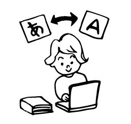 Lớp luyện đọc hiểu và biên dịch với Suchan