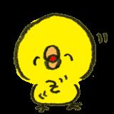 Xó 20# Top những câu nói người Nhật hay sử dụng  trong kaiwa (1)