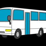 Xó #13- Đăng ký và đặt vé xe bus hãng Sakura.